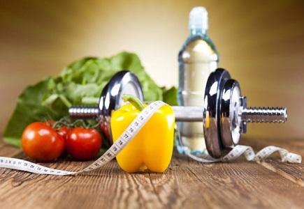 παχυσαρκία Αυξημένο βάρος Φιρούζα Κουρτίδου Παθολόγος Διαβητολόγος