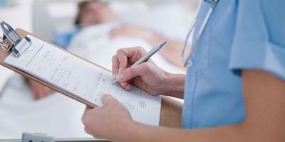 προληπτικός έλεγχος υγείας Φιρούζα Κουρτίδου Παθολόγος Διαβητολόγος