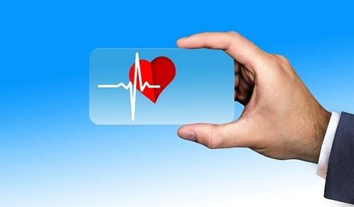 κάρτα υγείας αθλητή Φιρούζα Κουρτίδου Παθολόγος Διαβητολόγος ιατρείο Άλιμος
