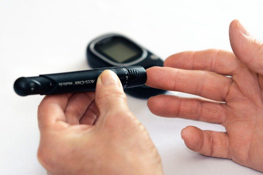 υπέρταση και διαβήτης Φιρούζα Κουρτίδου Παθολόγος Διαβητολόγος