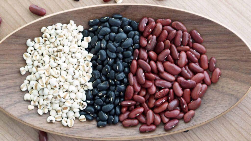 φασόλια τροφές για διαβητικούς Φιρούζα Κουρτίδου Παθολόγος Διαβητολόγος Άλιμος