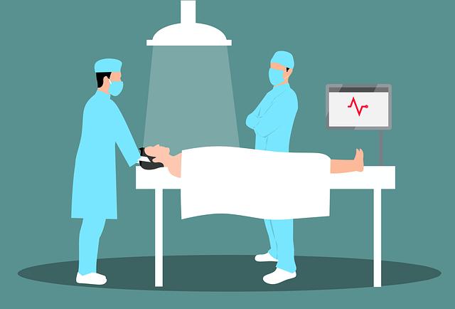 χειρουργείο Φιρούζα Κουρτίδου Παθολόγος Διαβητολόγος Άλιμος